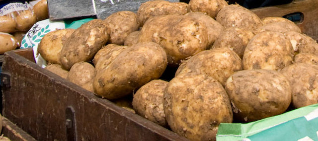 featured_potatoes